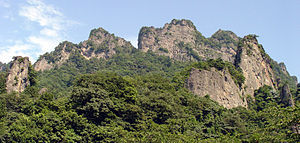 300px-Mt-myogi-in-summer.jpg
